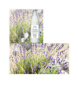 eau florale 200ml biocanopée lavande fine sauvage