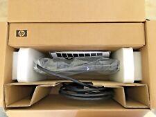 HP 252663-B33 HV CORE 32A CORDED PSU
