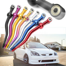 FOR 88-00 HONDA CIVIC EG EK EM Racing DUAL BEND CURVE SHORT THROW QUICK SHIFTER