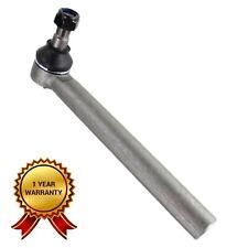 E-3428818M2 Tie Rod for Massey Ferguson 362, 4240, 4235, 4335, 4225, 4325 Mfwd
