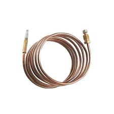 Dometic / Electrolux 1400mm Thermocouple – Caravan / Motorhome - 2923435321