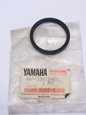 NOS YAMAHA 8A7-12412-01-00 THERMOSTAT SEAL SRX340 SRX440 EX570 VX500 MM600 MM800