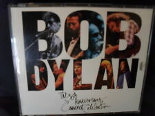 Various – Bob Dylan - The 30th Anniversary Concert Celebration    -2CD-Box
