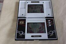 Game & Watch Nintendo Pinball