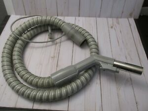 K Electrolux Vacuum Cleaner Replacement Electric Hose Powered