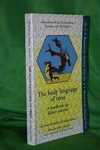 Body Language of Trees: A Handbook for Failure Analysis - Claus Mattheck