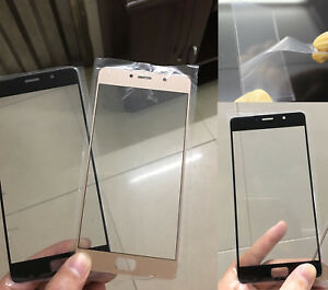Outer Front Screen Glass Replacement For Lenovo P2 Vibe P2 P2a42 P2c72 5.5''+OCA