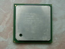 Intel Pentium 4 - 2,6 GHz/512kB/800 - Sockel 478 - SL6WH - Hyper Threading