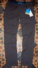 Women's Multi-Purpose Outdoor Pants COLUMBIA Omni -Shield XL w/Stretch $155 NWT!
