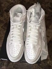 Nike Air Jordan 1 Retro HI OG Laser 30th Anniversary Men's Size 13 New In Box!!!