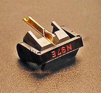 Elliptical Needle Shure N97ED N-97ED M97XE M97 N97 N105E 778-DE 4771-DE