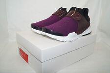 Nike Nikelab Sock Dart Tech Polaire Taille 42,5 uk.8 mulbery 834669-501