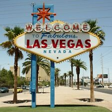 3 nights Resort Condo Rental at Bluegreen Club 36 in Las Vegas, NV 1 Bed / 1Bath