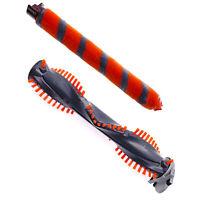 Floor/Carpet Brush Roller Brush Replacement For Shark NV800 Vacuum Cleaner Part