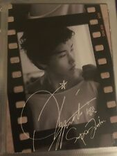 Super Junior SUJU SJ Star Card Photocard Photo Card Sungmin