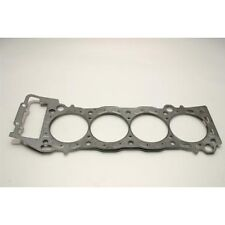 "Cometic C4245-030 Head Gasket for Toyota Tacoma-2RZ/3RZ 97mm .030"" MLS"