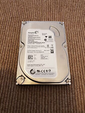 "Seagate Barracuda 500GB,Internal,7200 RPM,8.89 cm (3.5"") (ST500DM002)..."
