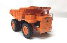 1/87 Lectra Haul 85Ton - Handmade Resin Model