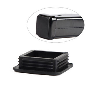 Universal 2 Inch Trailer Hitch Ball  Mount Receiver Cover Mud Dirt Protect Cover