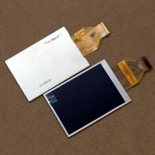 LCD display screen wih backlight repair parts For Nikon coolpix P1000 camera