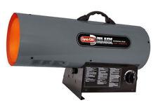 Dyna-Glo RMC-FA125DGD Air Heater Heater