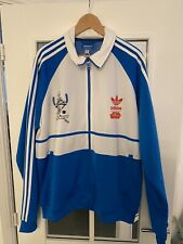 Adidas Star Wars Skywalker Zip Up Jacket Brand New With Tags XXL Never Ever Worn