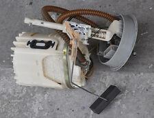 VW Golf 3 GTI 2,0 8V 2E - Kraftstoffpumpe Pumpe Tankgeber Tank 1H0919051L
