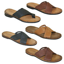 Timberland Boat Company Counterpane Sandals Shoes Men Mules New