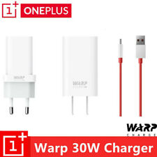 Original OnePlus Warp Fast Charger Type-C Cable For OnePlus 8 Pro 7T 7 6T 6 Nord