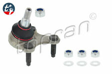 Audi VW Ball Joint Kit Front Left A3 8P1 Q3 Beetle Caddy Golf V VI Jetta Tiguan