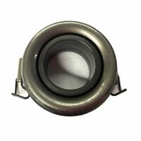 OEM SPECIFICATION CLUTCH RELEASE BEARING FOR A TOYOTA AVENSIS ESTATE 2.0 D-4D