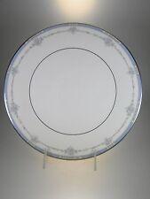 Royal Doulton Lisa Dinner Plate