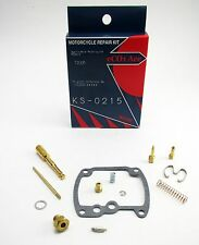 Suzuki T200R Carb Repair kit