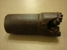 """Oil Gas Water Well DRILL BIT Drilling Rig Roughneck Tool 8"""" x 3 3/4"""""""