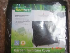 Florabest Garden Furniture Cover New