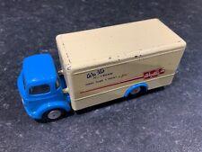 Corgi Toys 453 Commer 5 Ton Walls Refrigeration Van