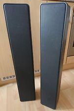 Two CSR500 SMART Tech whiteboard 60w speakers