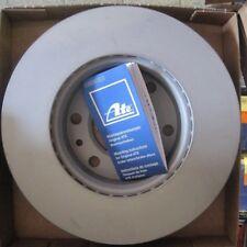 1 Stück Bremsscheibe ATE 24.0128-0203.1 Vorderachse MB + VW