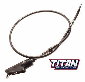 Yamaha YZ125 YZ 125 Clutch Cable 1994-2003