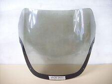 Original revestimiento disco disco/windshield Honda CBR 1000 F-sc24