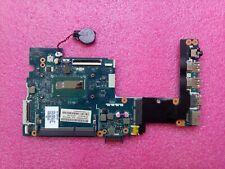 For Hp 210 G1 Intel Laptop Motherboard 760271-601 La-B241P 100% Test Ok!