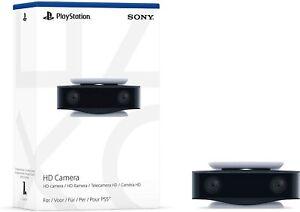 Playstation 5 HD Camera (PS5)