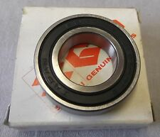 Genuine Suzuki DR-Z400 Front Wheel Bearing 08130-69047