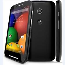 "Original Unlocked Motorola Moto E XT1021 GSM / 3G HSPA 5MP CAMERA 4.3"" 1GB RAM"