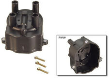Yec Distributor Cap Made in Japan 19101-11060 fits Toyota Celica Corolla Paseo
