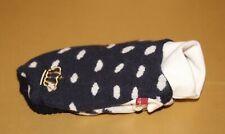 7482_Angeldog_Hundekleidung_Hundepullover_Pullover_RL16_3XS Baby