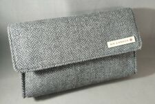 Air Canada Business Class In-Flight Amenity Kit Bag NEW