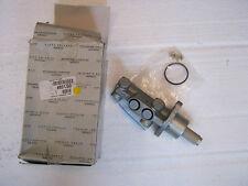 citroen saxo brake master cylinder - BRAND NEW - part number 4601G0