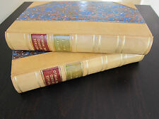 Narrative of a Voyage Around the World; Belcher, Captain Sir Edward; 1843