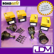 Holden Upper and Lower Ball Joints HQ, HJ, HX, HZ, WB ROADSAFE